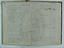 folio n042 - 1894-1895