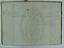 folio n050 - 1900