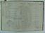 folio n058 - 1905