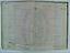 folio n064 - 1910