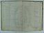 folio n071 - 1915