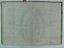 folio n076 - 1920