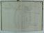 folio n078