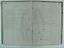 folio n082 - 1925