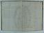 folio n084