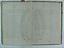 folio n087 - 1926