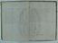 folio n093 - 1935