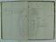 folio n094 - 1939