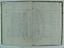 folio n095 - 1940