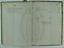 folio n100 - 1945