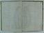 folio n104