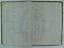 folio n106 - 1950