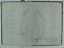 folio n107 - 1951