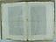 folio B03n
