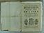 folio C01n - 1746