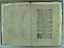folio C02n