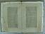 folio C03n