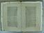 folio C04n