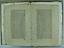 folio C05n