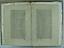 folio C06n