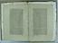 folio C07n