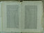 folio E03n
