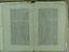 folio E04n