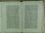 folio E05n