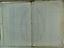 folio E08n