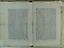 folio G03n