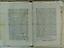 folio G04n