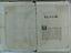 folio G06n