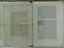 folio H01n - 1766