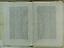 folio H02n