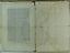 folio I02n