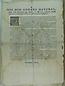 folio J01n - 1767