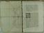 folio K01n - 1767
