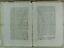 folio K02n