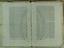 folio K03n