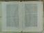 folio K04n