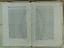 folio K05n