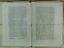 folio K06n