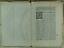 folio L02n