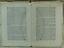 folio L03n
