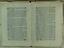 folio L04n