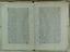 folio L05n