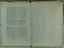 folio L06n