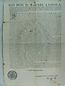 folio M01n - 1770