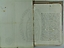 folio N01n - 1770