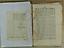 folio P01n - 1771